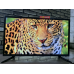 Телевизор Yuno ULX-32TCS226 - Заряженный Смарт телевизор с голосовым управлением и Онлайн-телевидением фото 3