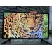 Телевизор Yuno ULX-32TCS226 - Заряженный Смарт телевизор с голосовым управлением и Онлайн-телевидением фото 4