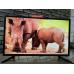 Телевизор Yuno ULX-32TCS226 - Заряженный Смарт телевизор с голосовым управлением и Онлайн-телевидением фото 8