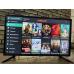 Телевизор Yuno ULX-32TCS226 - Заряженный Смарт телевизор с голосовым управлением и Онлайн-телевидением фото 9