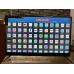 Телевизор BBK 50LEX8161UTS2C 4K Ultra HD на Android, 2 пульта, HDR, премиальная аудио система фото 3