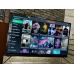 Телевизор BBK 50LEX8161UTS2C 4K Ultra HD на Android, 2 пульта, HDR, премиальная аудио система фото 10