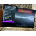Телевизор BBK 50LEX8161UTS2C 4K Ultra HD на Android, 2 пульта, HDR, премиальная аудио система фото 4