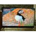Телевизор BBK 50LEX8161UTS2C 4K Ultra HD на Android, 2 пульта, HDR, премиальная аудио система фото 5