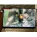 Телевизор BBK 50LEX8161UTS2C 4K Ultra HD на Android, 2 пульта, HDR, премиальная аудио система фото 6