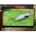 Телевизор BBK 50LEX8161UTS2C 4K Ultra HD на Android, 2 пульта, HDR, премиальная аудио система фото 7