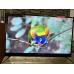 Телевизор BBK 50LEX8161UTS2C 4K Ultra HD на Android, 2 пульта, HDR, премиальная аудио система фото 8
