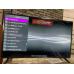 Телевизор ECON EX-60US001B - огромная диагональ, уже настроенный Смарт ТВ под ключ с голосовым управлением фото 4