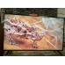 Телевизор ECON EX-60US001B - огромная диагональ, уже настроенный Смарт ТВ под ключ с голосовым управлением фото 2