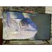 Телевизор ECON EX-60US001B - огромная диагональ, уже настроенный Смарт ТВ под ключ с голосовым управлением фото 8