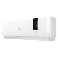 Royal Clima RCI-SA40HN Sparta Inverter