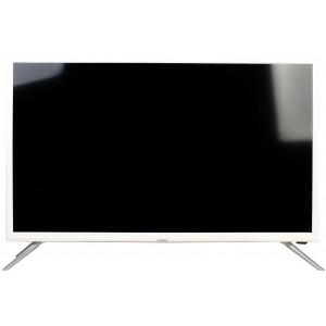 Телевизор BBK 32LEM-1037/T2C фото