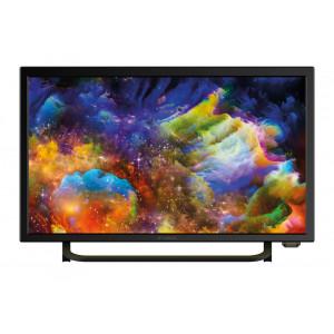 Телевизор Hyundai H-LED19ET2000 фото