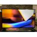 Телевизор Hyundai H-LED50EU1311 4K скоростной Smart на Android фото 2