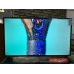 Телевизор Hyundai H-LED50EU1311 4K скоростной Smart на Android фото 3