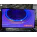 Телевизор Hyundai H-LED50EU1311 4K скоростной Smart на Android фото 4
