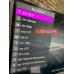 Телевизор Hyundai H-LED50EU1311 4K скоростной Smart на Android фото 8