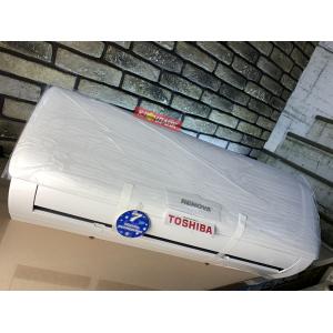 Кондиционер Renova CHW-07A - новинка с фирменным компрессором Toshiba, 22 м2 фото