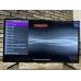 Телевизор Yuno ULX-39TCS221 - 100 сантиметров, полноценный Smart с Wi-Fi, настроен под ключ фото 9