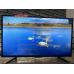Телевизор Yuno ULX-39TCS221 - 100 сантиметров, полноценный Smart с Wi-Fi, настроен под ключ фото 6