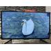 Телевизор Yuno ULX-39TCS221 - 100 сантиметров, полноценный Smart с Wi-Fi, настроен под ключ фото 5