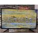 Телевизор Yuno ULX-39TCS221 - 100 сантиметров, полноценный Smart с Wi-Fi, настроен под ключ фото 4