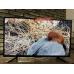Телевизор Yuno ULX-39TCS221 - 100 сантиметров, полноценный Smart с Wi-Fi, настроен под ключ фото 2