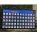 Телевизор Hyundai H-LED 43FS5001 заряженный Смарт ТВ с Bluetooth, голосовым управлением и онлайн-телевидением фото 2