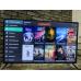 Телевизор Hyundai H-LED 43FS5001 заряженный Смарт ТВ с Bluetooth, голосовым управлением и онлайн-телевидением фото 3