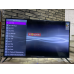 Телевизор Hyundai H-LED 43FS5001 заряженный Смарт ТВ с Bluetooth, голосовым управлением и онлайн-телевидением фото 4
