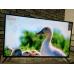 Телевизор Hyundai H-LED 43FS5001 заряженный Смарт ТВ с Bluetooth, голосовым управлением и онлайн-телевидением фото 5