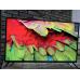 Телевизор Hyundai H-LED 43FS5001 заряженный Смарт ТВ с Bluetooth, голосовым управлением и онлайн-телевидением фото 6