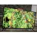 Телевизор Hyundai H-LED 43FS5001 заряженный Смарт ТВ с Bluetooth, голосовым управлением и онлайн-телевидением фото 7