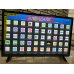 Телевизор BQ 28S01B - заряженный Смарт ТВ с Wi-Fi и Онлайн-телевидением на 500 телеканалов фото 3