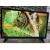 Телевизор BQ 28S01B - заряженный Смарт ТВ с Wi-Fi и Онлайн-телевидением на 500 телеканалов фото 4