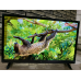 Телевизор BQ 28S01B - заряженный Смарт ТВ с Wi-Fi и Онлайн-телевидением на 500 телеканалов фото 5