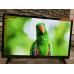 Телевизор BQ 28S01B - заряженный Смарт ТВ с Wi-Fi и Онлайн-телевидением на 500 телеканалов фото 6