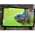 Телевизор BQ 28S01B - заряженный Смарт ТВ с Wi-Fi и Онлайн-телевидением на 500 телеканалов фото 8