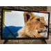 Телевизор BQ 28S01B - заряженный Смарт ТВ с Wi-Fi и Онлайн-телевидением на 500 телеканалов фото 9