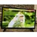 Телевизор BQ 28S01B - заряженный Смарт ТВ с Wi-Fi и Онлайн-телевидением на 500 телеканалов фото 10