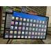 Телевизор TCL 32S6400 - развертка 300 PPI, HDR 10 и настроенный Smart TV на Android фото 2