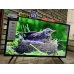 Телевизор TCL 32S6400 - развертка 300 PPI, HDR 10 и настроенный Smart TV на Android фото 3