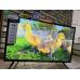 Телевизор TCL 32S6400 - развертка 300 PPI, HDR 10 и настроенный Smart TV на Android фото 5