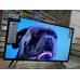 Телевизор TCL 32S6400 - развертка 300 PPI, HDR 10 и настроенный Smart TV на Android фото 4