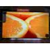 Телевизор TCL L65P8US - огромный 163 см экран, 2 пульта, 4K Ultra HD, заряженный Смарт ТВ, HDR 10 фото 5