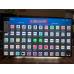 Телевизор TCL L65P8US - огромный 163 см экран, 2 пульта, 4K Ultra HD, заряженный Смарт ТВ, HDR 10 фото 3
