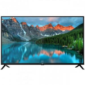 Телевизор BQ 42S01B фото