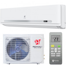 Royal Clima  RCI-E28HN ENIGMA PLUS INVERTER