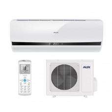AUX ASW-H24A4/LK-700R1