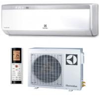 ELECTROLUX EACS/I-24HM/N3_15Y MONACO DC Inverter